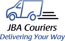 Collection and Delivery Courier Service - Kitchen,Lounge,Dining,Table & Chairs