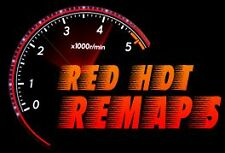 Audi S3 210 225 265 1.8T 2.0 TFSi ECU REMAP CHIP TUNING NORTH WEST FROM £149