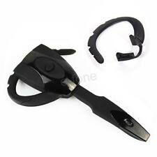 Bluetooth Wireless Headset Earphone for PS3 PlayStation 3 Sony cell phone