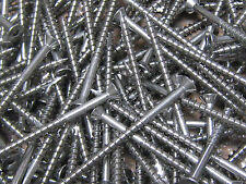 "#10 x 3"" Deck Wood Screw 304 Stainless Steel, Square Drive   $98.75/1000pcs."