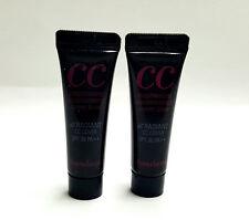 *banila co* It Radiant CC Cover SPF30 PA++ (5ml x 2pcs) - Korea Cosmetic