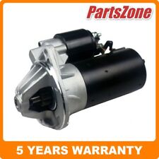 New Starter Motor Fit for Ford Falcon 6 Cyl Engine Models XK Through to BF