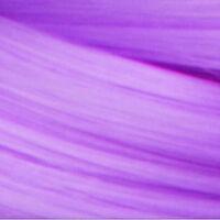 F9 : 100g OOAK BJD rooting hair  Heat Resistant Hair Dollmore