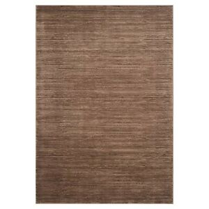 Boggios Rug Brown 3 x 5 - Safavieh