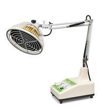 TDP Mineral Lamp Desk Model / D-05  110V  No Light Bulb Need