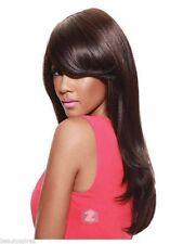 Sleek Adult Long Hair Extensions