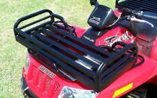 NEW Great Day MLFR50 Mighty Lite Aluminum Front ATV Rack
