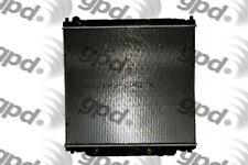 Radiator For 2000-2005 Ford Excursion 5.4L V8 2001 2002 2003 2004 2170C