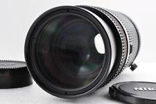 """""""Near MINT"""" Nikon AF 75-300mm f/4.5-5.6 from JAPAN"""