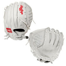 "RAWLINGS LIBERTY – RLA125KR 12.5"" RHT Softball Glove"