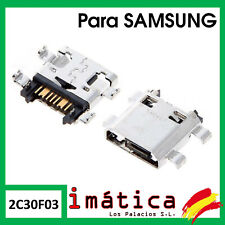 Connector Ladung Samsung Galaxy Grand Prime G530 Duos G530H / 2 G7105 G7102