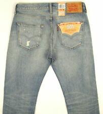 Jeans Levi's pour homme, taille 42