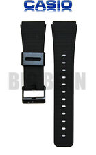 Original Genuine Casio Wrist Watch Strap Band Replacement for DBC 62 1 DBC 80