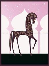 Illustration Art Decorator Art Posters
