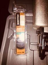 18 Gauge Brad Air Nailer