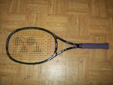 Yonex RD-3 Midsize 95 head 4 3/8 grip Tennis Racquet