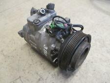 Klimakompressor VW Passat 3BG 2,8 V6 AMX