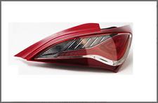 OEM LED Rear Tail Light Lamp RH for Hyundai Genesis Coupe (10-2014) 924022M500