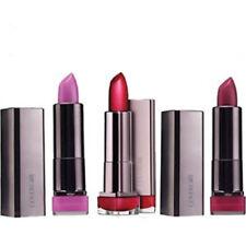 CoverGirl Lip Perfection Lip Stick