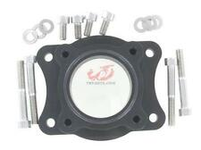 Yamaha Waverunner 1.8L SHO FZR FX FZS Billet Throttle Body Dampener Kit
