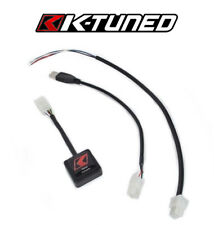 K-Tuned All-In-One Adjustable Speed Converter K Swap K20 K24( KTD-SC-AIO )