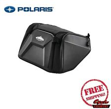 POLARIS AXYS SNOWMOBILE BURANDT ADVENTURE UNDERSEAT BAG PRO RMK SKS 800 600