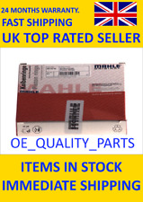 Engine Piston Rings Ring 08272N0 MAHL for BMW