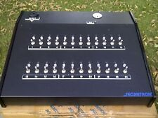 Securitron LCP 24 24 Panel Control Security ((( Very Clean! ))) READ!