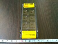 345R-1305M-PM 4330 10 PCS SANDVIK Carbide inserts FREE SHIPPING