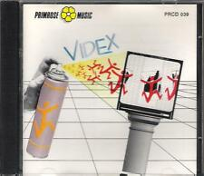 "THE POP TOP GROUP - RARO CD FUORI CATALOGO 1991 "" VIDEX """