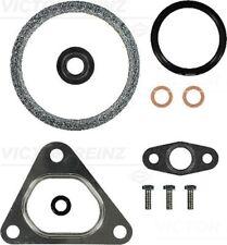 VICTOR REINZ Montagesatz Lader 04-10044-01 für MERCEDES W203 KLASSE W210 W211