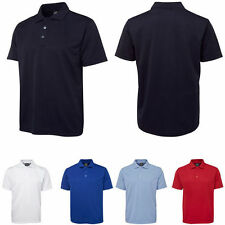 Short Sleeve Solid JBS T-Shirts for Men