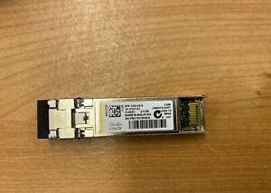 Cisco SFP-10G-LR-S Cisco 10-3107-01 Cisco 10GBASE-LR-S SFP+ Module (Inc VAT)