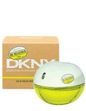 Dkny delicious 2ml Sample
