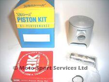 MITAKA Racing Piston Kit KTM85 KTM 85 SX 2003 to 2020 OVERSIZE 0.50 o/s 47.50mm