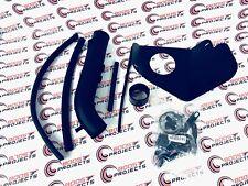 K&N 57 Series FIPK / 99-02 Toyota 4 Runner / 99-04 Toyota Tacoma / 57-9015-1