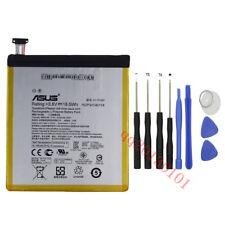 Original C11P1502 4750mAh Battery For ASUS ZenPad 10 Z300C Z300CG 10.1 + Tools