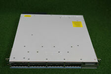 CISCO C9300-48UXM-A 9300 48-port(12 mGig-36 2.5Gbps) Network Switch