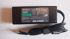 Sony Vaio SVF15214CXW SVF15215CXB Adaptateur AC Chargeur