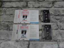 Excellent (EX) Condition Album Compilation Music Cassettes