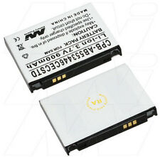 AB553446 CE CEC CU BST5534 900mAh battery for Samsung SGH- F480 F488 Tocco