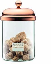 Chambord Classic Storage Jar, Bodum, 17 oz