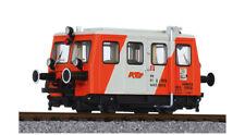 Liliput 133008 Motorbahnwagen RTS Ep.v-vi DC