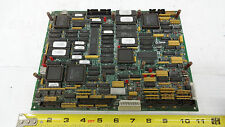 DRIVE CONTROL DS200SDCCGIAFD DS215SDCCG1AZZ01B P5 DCOM1