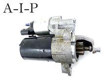 Motor De Arranque AUDI A4 8k B8 A5 A6 Q5 8r 06h911021a BOSCH 18695 KM / RE15