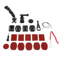 Impact Pivot Arm 20 with Adjustable Wheel Lock Control 3 Pack