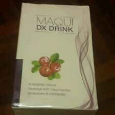 maqui dx detox RM90 (postage included only Malaysia )
