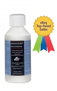 Neutrarust 661® Rust Converter & Primer for Cars Boats & Homes 250ml