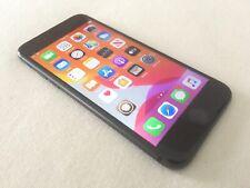 APPLE iPhone 8 256gb Jailbroken Unlocked Space Grey Jailbreak RARE!!!