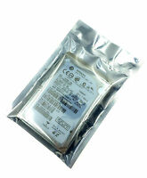Generic 7200RPM 2,5 SATA 120GB 160GB 250GB 320GB 500GB Internal  hard Drive